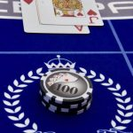Casino Hire Ace Events Casino