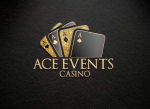 Casino Hire Ace Events Casino