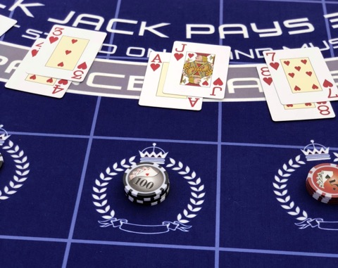 Casino Hire Games Ace Events Casino